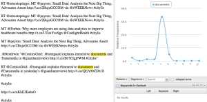 Captura de pantalla 2014-11-19 a la(s) 14.00.45